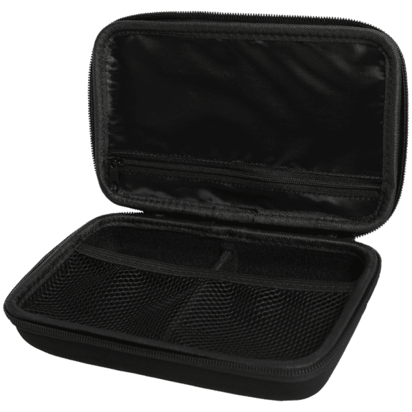 Deluxe Broadhead Case